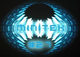 Minitek #27