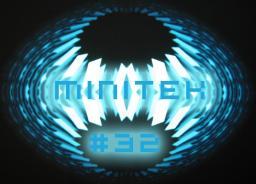 Minitek #32