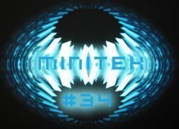 Minitek #34