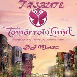 Tomorrowland Tribute