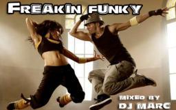 Freakin Funky