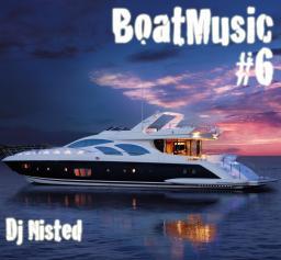 BoatMusic #6