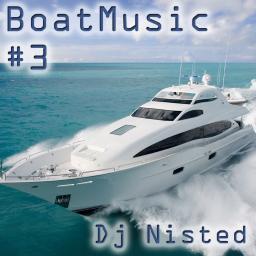 BoatMusic #3