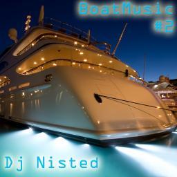 BoatMusic #2