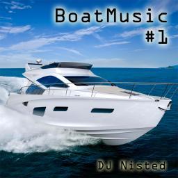 BoatMusic #1