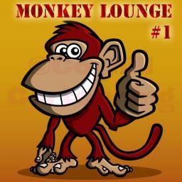 Monkey Lounge #1
