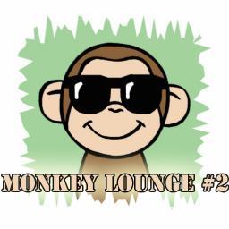 Monkey Lounge #2