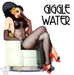 Giggle Water (Swing, Nu-Disco, House, D&B)