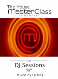 The House Master Class