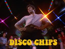 Disco Chips