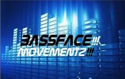Bassface Movementz Wk 6