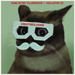 Dub Step Classics Volume II