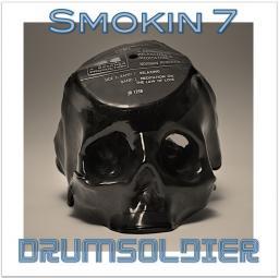 Smokin 7