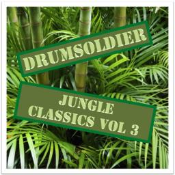 Jungle Classics Vol 3