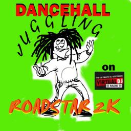 Dancehall Juggling