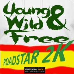 Young Wild n Free