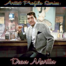 APS: Dean Martin