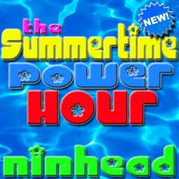 The New Summertime Power Hour