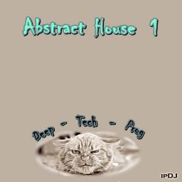 Abstract House 1