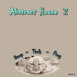 Abstract House 2