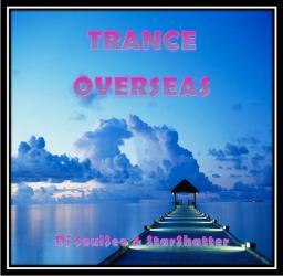 Trance Overseas