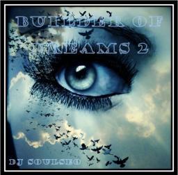 Builder Of Dreams 2