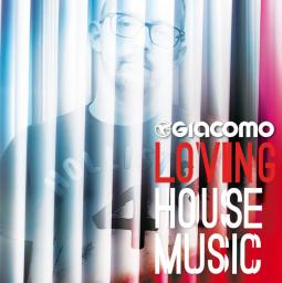 LOVING HOUSE MUSIC