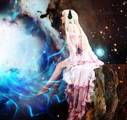 Beyond Gravity Dj Siki MIX