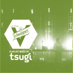 Tsugi x Villa Schweppes #5