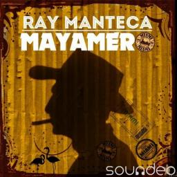 *Ray*Manteca*Mayamero*Mojitos*Mix*