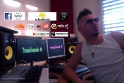 ElectronicSummer 2012 - electro 4 kaZantip 2012 - TronicSounds®