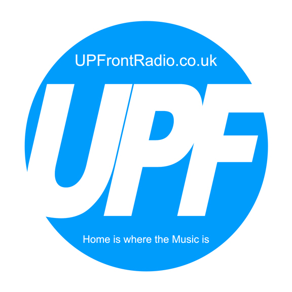 UPFrontRadio Mind Deep Confusion Session 10