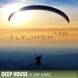 FLY HIGH 001