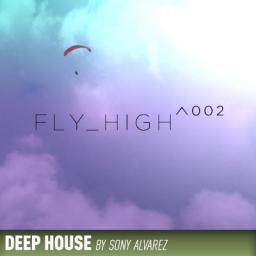 FLY HIGH 002
