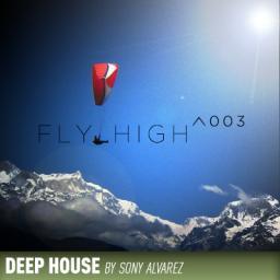 FLY HIGH 003