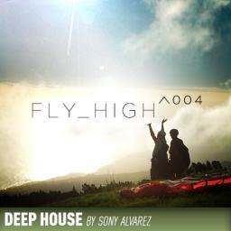 FLY HIGH 004