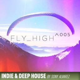 FLY HIGH 005