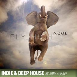 FLY HIGH 006