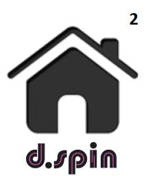 DJ DSpin Rock Da House Part 2