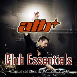 ATB : Club Essentials Mixed