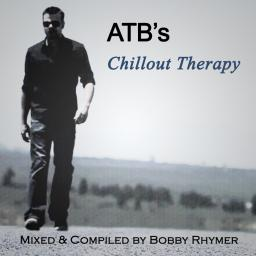 ATB's Chillout Therapy