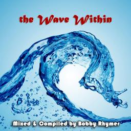 The Wave Within