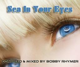 Sea In Your Eyes