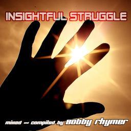 Insightful Struggle