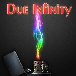 Due Infinity