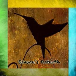 Season's Rebirth