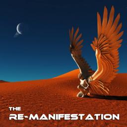 The Re-Manifestation
