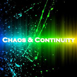 Chaos & Continuity