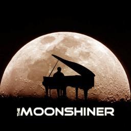 Moonshiner