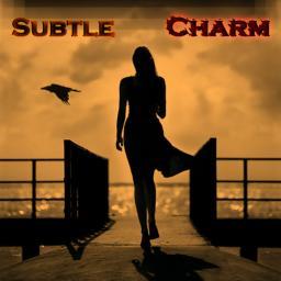 Subtle Charm
